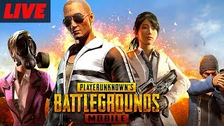 PUBG Mobile on iPhone X Gameplay Live iPhone 検索動画 21