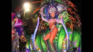 "Mr.Credo ""Куба"" [Official track] 2008"