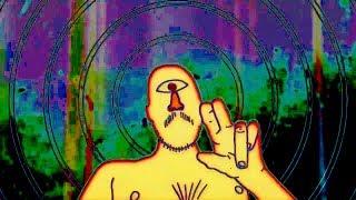 LSD TRIP (Crazy Video)