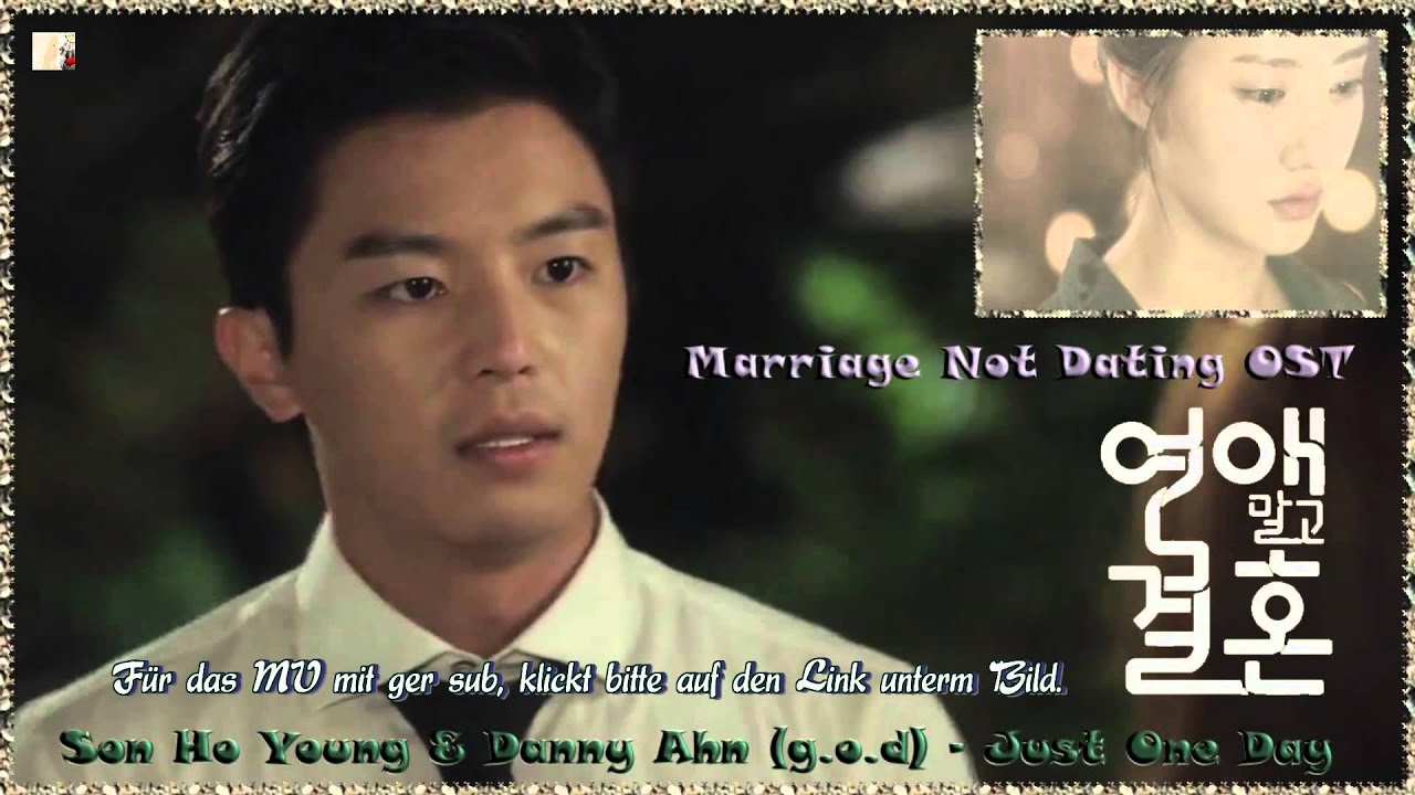 marriage not dating 3 sub espanol Etiketler : marriage without love / marriage without dating , marriage not dating 4bölüm izle , marriage not dating 4bölüm hd izle, marriage not dating 4bölüm güney kore dizisi i̇zle, marriage not dating 4bölüm türkçe altyazılı izle, marriage not dating 4bölüm asya dizisi izle, marriage not dating 4bölüm dizisi konusu.