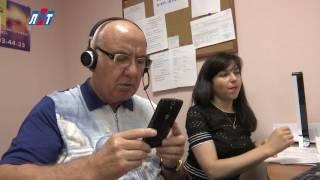 Руководство ЛГЖТ попробовали себя в качкстве операторов ЕДС(, 2016-06-26T09:01:12.000Z)