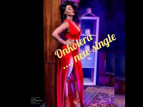 DESIRE LUZINDA onkolela Lyrics Video  New Ugandan Music Video 2018 HD