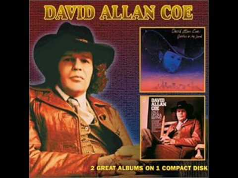 david allen cole black dick song