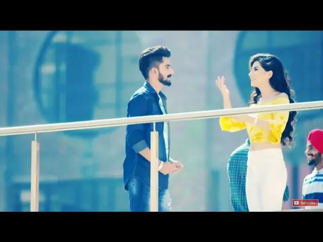 Romantic whatsapp status video, Dil to pagal hai  Tv serial status,  Happy_Holi