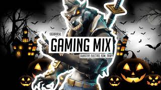 Best Music Mix 2019 | ♫ 1H Gaming Music ♫ | Dubstep, Electro House, EDM, Trap #3 - Stafaband