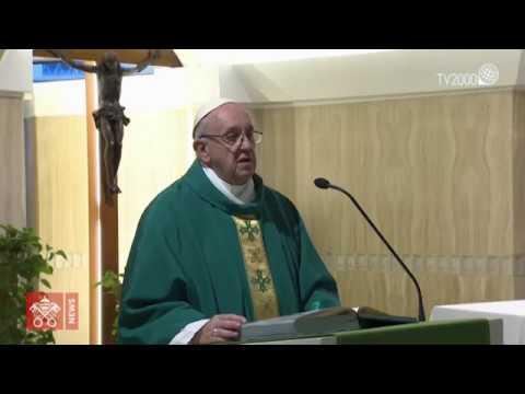 Papa Francesco - Omelia nella Solennità dell'Epifania del ...