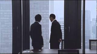 黒猫チェルシー、ボーカル渡辺大知が出演中の,話題のdocomoスマートフォ...