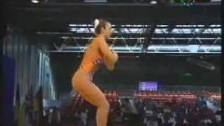 Video European Aerobic Championship 1993-03.flv download MP3, 3GP, MP4, WEBM, AVI, FLV Mei 2018