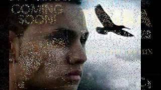 Vandersames - timba(Locombia remix)