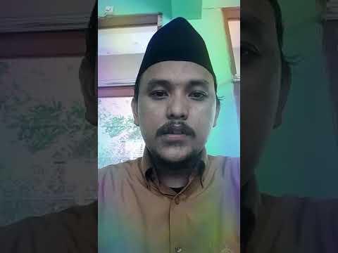 Tilawah Surah Al-Balad