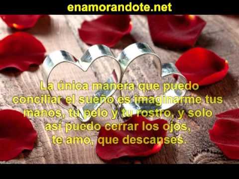 Poesias De Amor De Buenas Noches Poesia De Amor Para Enamorados