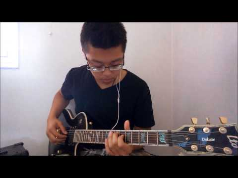 Boyce Avenue - Superman Cover