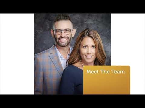 Robb & Nikki Friedman Calabasas CA - Real Estate Agents