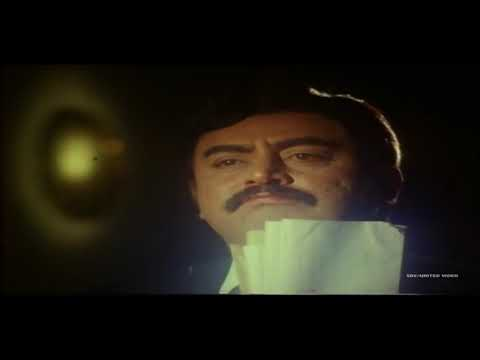 Jailer Jagannath - Kannada Full Movie