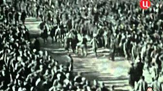 Как утверждается в книге александра кадетова «как виктор суворов предавал «аквариум», дед резуна, василий, после того как стало известно о том, что его внук стал перебежчиком, покончил с собой, оставив записку: « иуда, проклинаю». По словам автора книги «последний миф» в. Синельникова, отец.