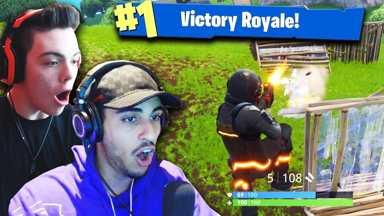 fortnite-duos-win-with-faze-adapt