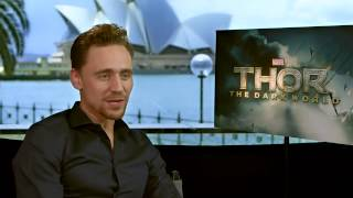 "Tom Hiddleston saying ""this is my bargain, you mewling quim!"""
