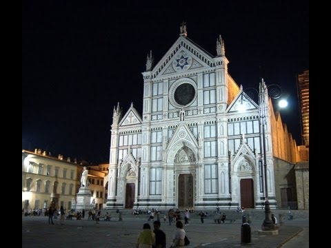 Florence top 10 things to do and see