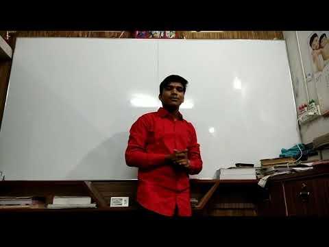 Ravi Seth Motivational Video AAA