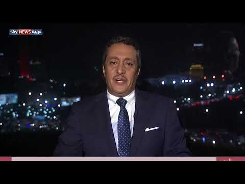 نبيل عبد الحفيظ: الميليشيات الحوثية تضرب عرض الحائط كل المواثيق الدولية لحماية المدنيين  - نشر قبل 2 ساعة