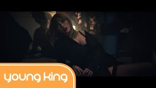 [Lyrics+Vietsub] I Don't Wanna Live Forever (Fifty Shades Darker) - ZAYN, Taylor Swift