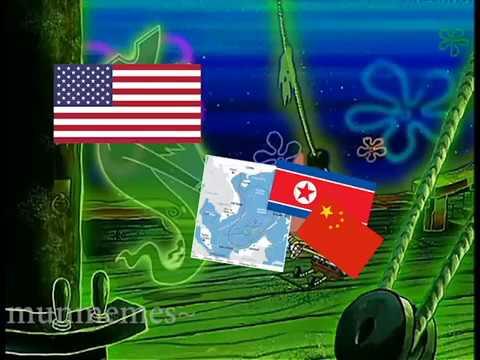 Negotiating in Model UN