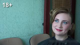 Макияж Makeup Подпишись и смотри первым