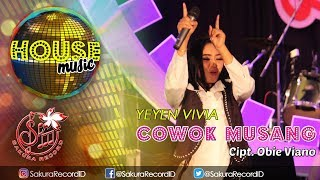 Yeyen vivia - cowok musang (official m ...