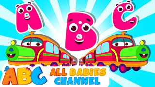 Watch and Learn with Our Fun Nursery Rhymes and Kids Songs With Elp...