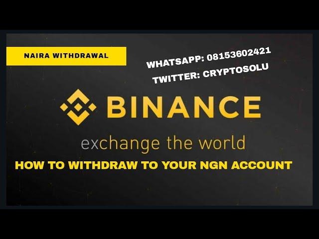 bitcoin converter į naira