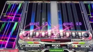 Xperanza(DPA)HARDCLEAR thumbnail