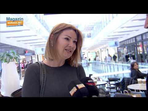 Pınar Altuğ: İnsanlara durmaları gereken yeri öğretmek gerekiyor