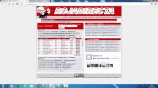 Usare Rojadirecta dopo il blocco in Italia