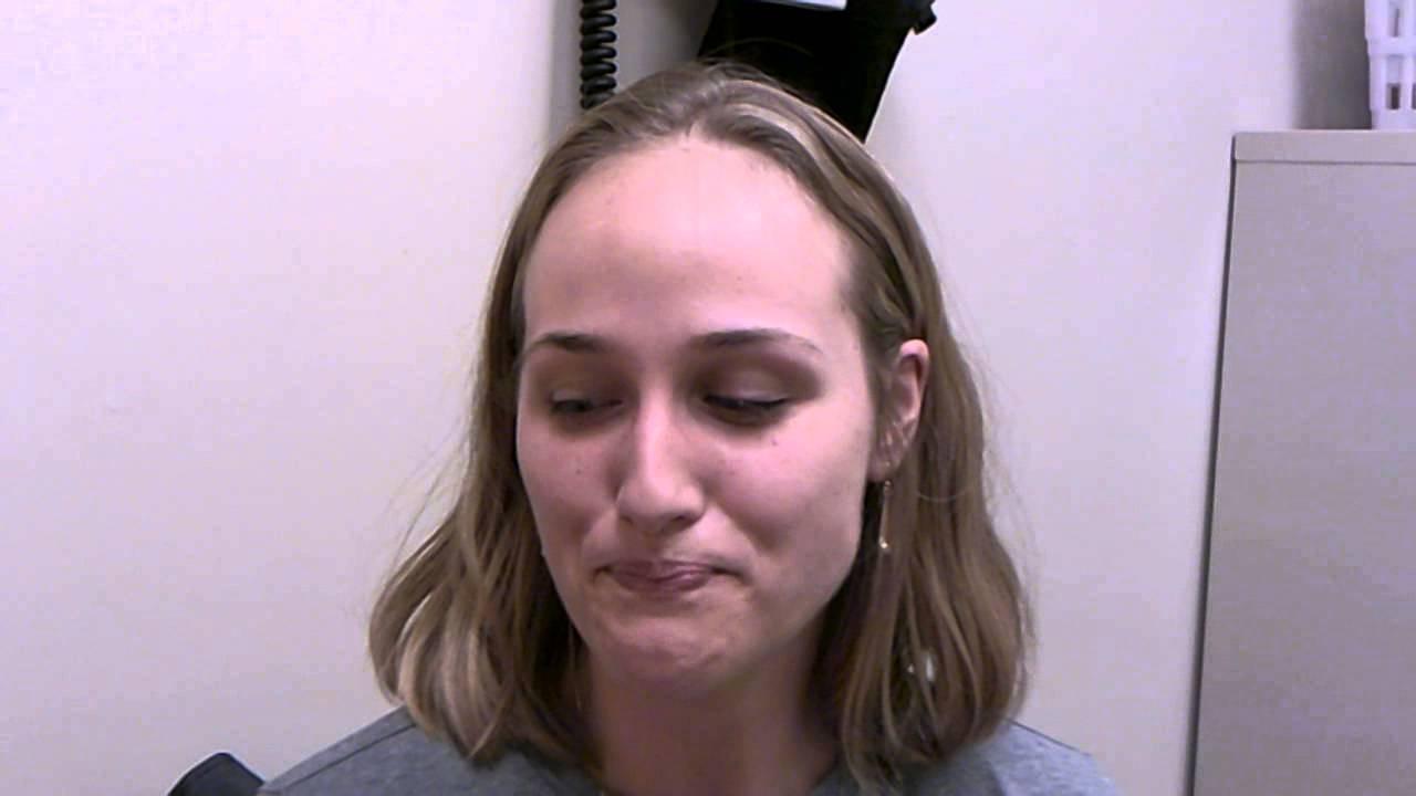 Angie Twin Hills Weight Loss Program Testimonial Youtube