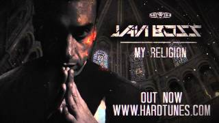 Javi Boss - My Religion Official Preview