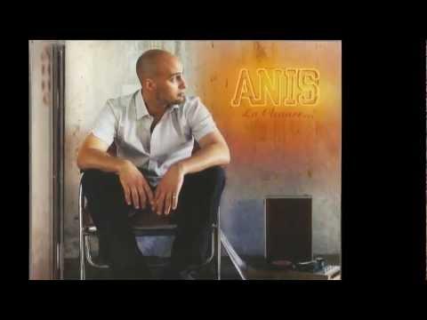 Cergy - Anis (La Chance)