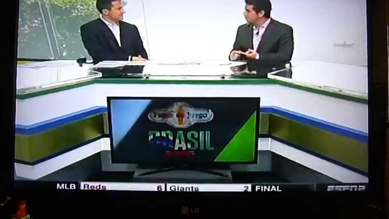 b2b67fcb8ab8c Justin TV canal streaming deportes y más en ROKU América Latina ...
