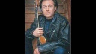 Aleksander Mežek - Siva pot