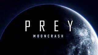 Prey: Mooncrash | Обновление «Полнолуние» трейлер | RU