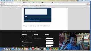 Como crear una Network en Youtube - Como ser Content Aggregator de una Network thumbnail