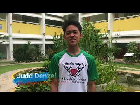 Fuchun Youth Alumni Surprise Video GRAD 2017