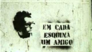Zeca Afonso - Menino do Bairro Negro.mp4