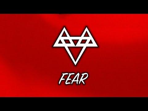 NEFFEX - Fear [Copyright Free]