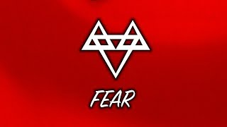 NEFFEX - Fear [Copyright Free]
