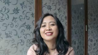Astrid tentang Royalti Hak Terkait Prisindo