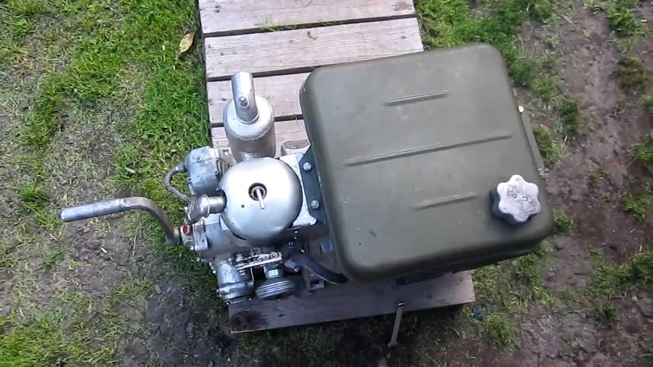 генераторы серии габ схема