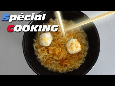 (cooking)-nouilles-chinoise-en-10mins-gttv-special-cooking