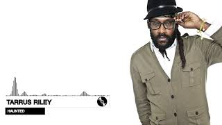 Tarrus Riley  Haunted  Reggae Music  FSOR