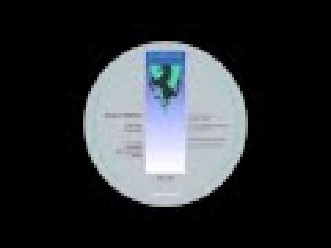 Paula Temple - Cloned