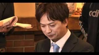全国公開中 人気劇作家・鴻上尚史の大ヒット舞台「恋愛戯曲」を、鴻上自...